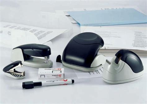 Magnetic Desk Accessories Magnetic Desk Accessories Set Da Scrivania E Ufficio