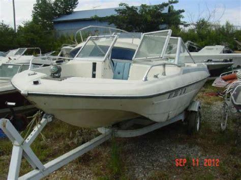 1974 glastron boat 1974 glastron dawsonville ga for sale 30534 iboats