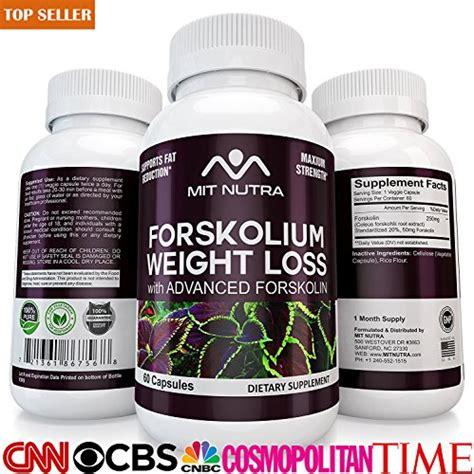 Best Otc Detox For Weight Loss by Try Forskolin Effortless Weight Loss 2017 18 Best