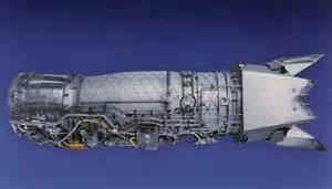 Interior Design Pratt Style Of Speed Air Plane Hyperjet Hypersonic Jet