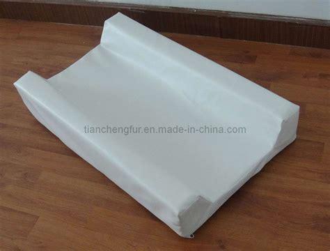 Change Table Mattress China Foam Mattress For Change Table China Mattress Sponge Mattress