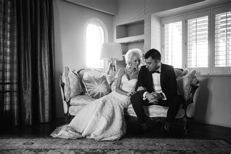 wedding album design tip of the week tip the denouement fundy designer