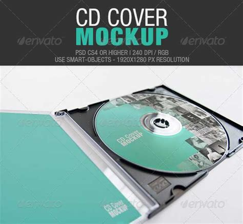 cd cover template psd free 25 amazing cd cover psd design templates designmaz