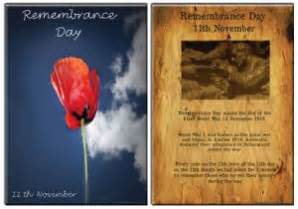 printable remembrance day poster rhymes posters aussie childcare network