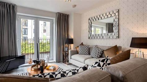 livingroom edinburgh home room by room the gyle edinburgh