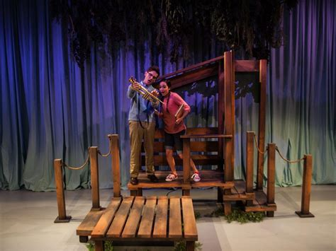 magic tree house musical emerald city gets jazzy with new magic tree house