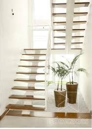 Home Interior Designs For Small Houses 1000 Images About Escadas Internas On Pinterest