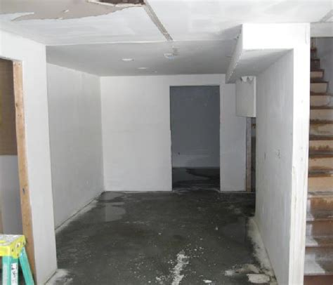 basement water damage keene nh water damage restoration and water removal servpro of cheshire county