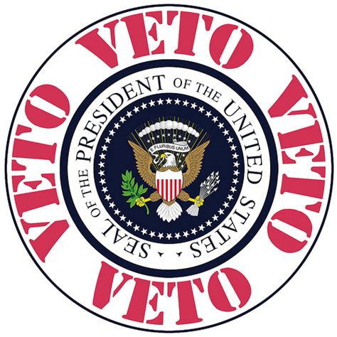 veto power meaning veto definition meaning