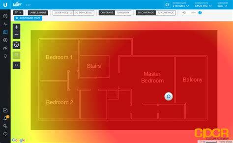 Free House Blueprints Review Ubiquiti Unifi Ap Ac Pro Wifi Access Point Uap Ac