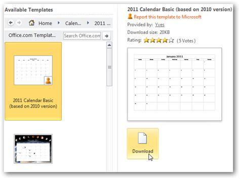 office 2007 calendar icloud calendar template 2016