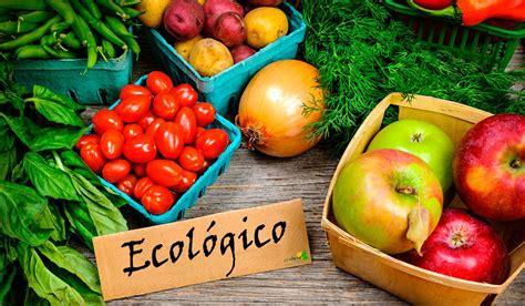 bionavarra la feria de productos ecologicos cocinaland