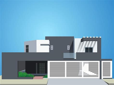 contemporary house colors exterior house painting color ideas comfortable home design