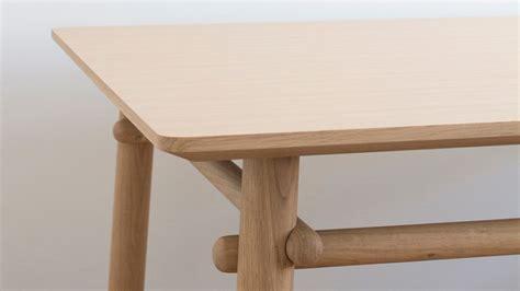 muebles muñoz catalogo mesa manhattan en el corte ingles