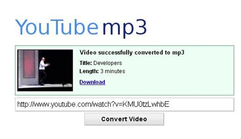 youtube mp to converter top 10 free online youtube video converter websites to