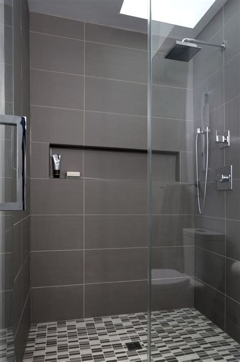 bathroom tiling ideas uk small bathroom tiles ideas uk bathroom design ideas