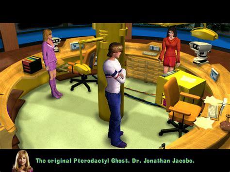 nedlasting filmer monsters inc gratis scooby doo 2 monsters unleashed pc jogos game gratis