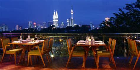 restaurant for new year dinner kl 8 most dining spot in kuala lumpur for