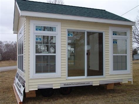 mobile tiny house prefab home additions modular home addition home