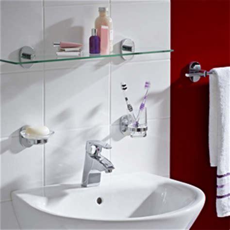 how to clean bathroom fittings bathroom accessories byretech ltd