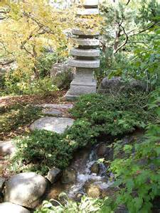 japanese garden rockford il flickr photo