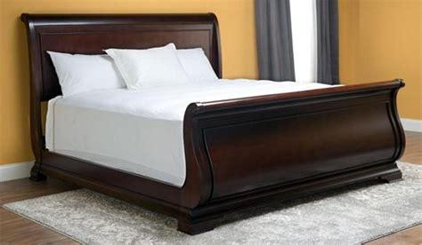 weirs bedroom furniture weirs bedroom furniture
