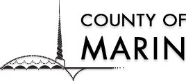Marin County Superior Court Records County Of Marin Home