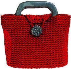 use this envelope purse free crochet pattern to create a bags yarns and patterns on pinterest