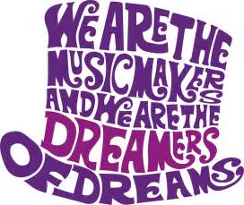 Stickers For Kids Walls quot willy wonka hat dreams purple quot stickers by joefixit2
