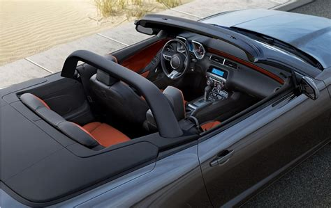 camaro roll bar special sale on cdc convertible sports bar wind