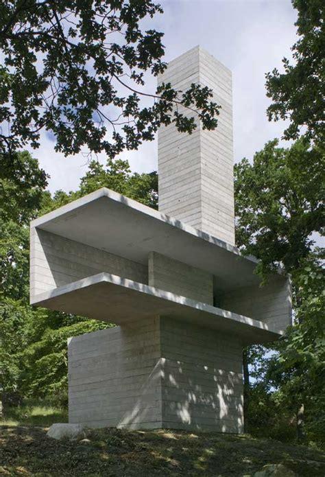 pavillon kunst kivik centre antony gormley pavilion e architect