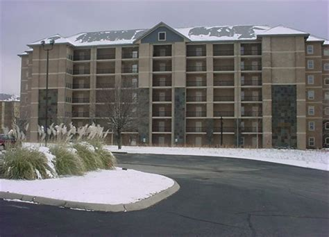 2 bedroom condos in pigeon forge tn a pigeon forge condo built 2008 vrbo
