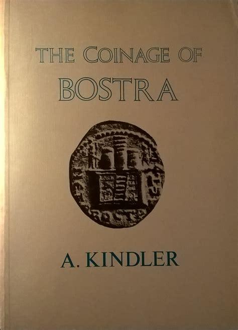 libreria moneta libreria numismatica vendita di libri su monete antiche