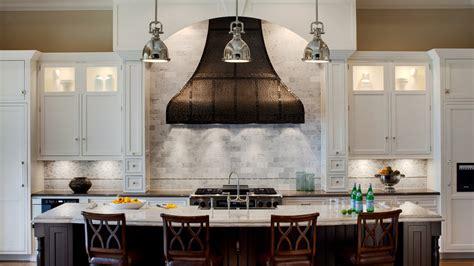 refined traditional architecture refined traditional refined traditional kitchen in burr ridge drury design