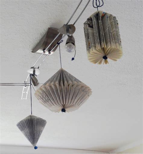 steffis hochzeitsblog gefaltete buecher
