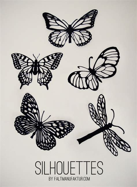 silhouette tattoo paper instructions 17 best images about scherenschnitte on pinterest cut