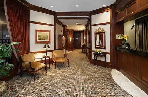 hotel with in room richmond va richmond va wedding venue hotel berkeley hotel