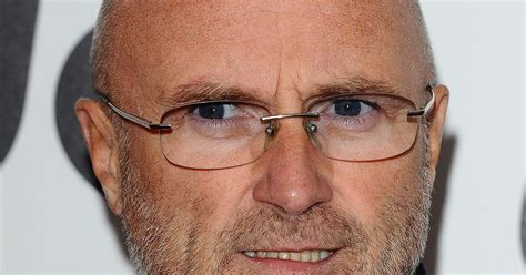 defence  jeff lynne  phil collins huffpost uk
