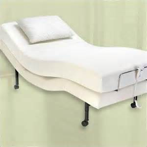 Craftmatic Adjustable Bed Vs Sleep Number Ergomotion 400 Series Adjustable Bed Base With Wireless