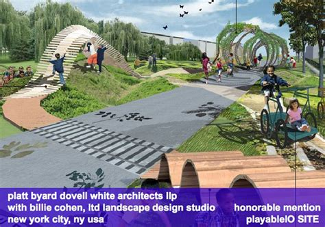 landartista author at learning landscapes professional playscape design in portland or