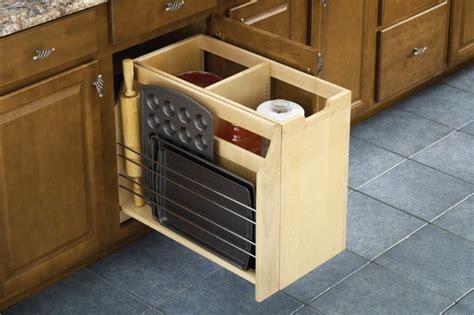 kitchen cabinet organization solutions kitchen cabinet organization solutions traditional