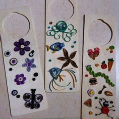 1000 images about quilling with on