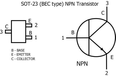 npn transistor number list partlist wednesday npn transistors 171 dangerous prototypes