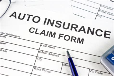 IBC applauds Ontario government?s focus on auto insurance