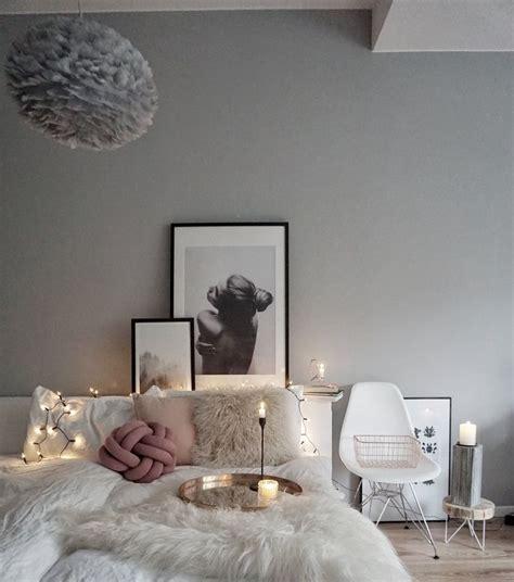 schlafzimmer deko die besten 17 ideen zu schlafzimmer auf modern