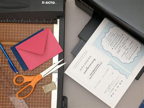 7 Ways To Save On Letterpress Printingfinding Affordable Letterpress Invitations by Ways To Save Money On Your Wedding Without Your Guests