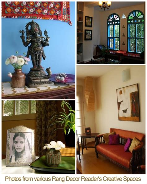 25 best ideas about indian home decor on pinterest archana srinivas rang decor interview indian interior
