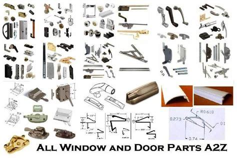 window door replacement parts window door parts glazing bead weatherstrip free id help
