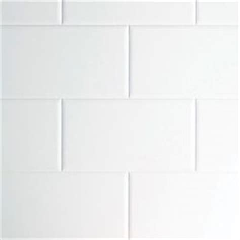 tile pattern wallboard 1000 images about paneling on pinterest hallways