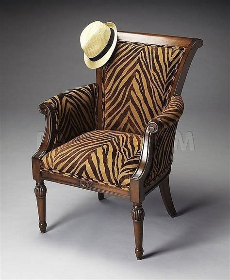 zebra pattern chair 34 best images about chairs on pinterest oversized chair